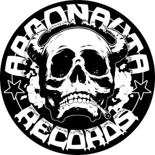 Argonauta Records
